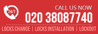 contact details Brockley locksmith 020 3808 7740