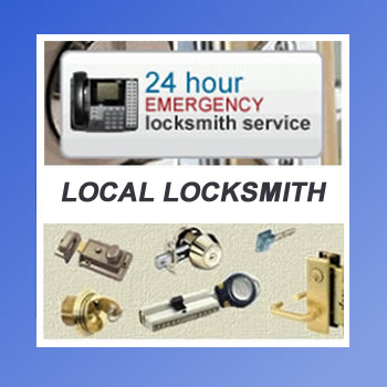 Emergency Locksmith Crofton Park